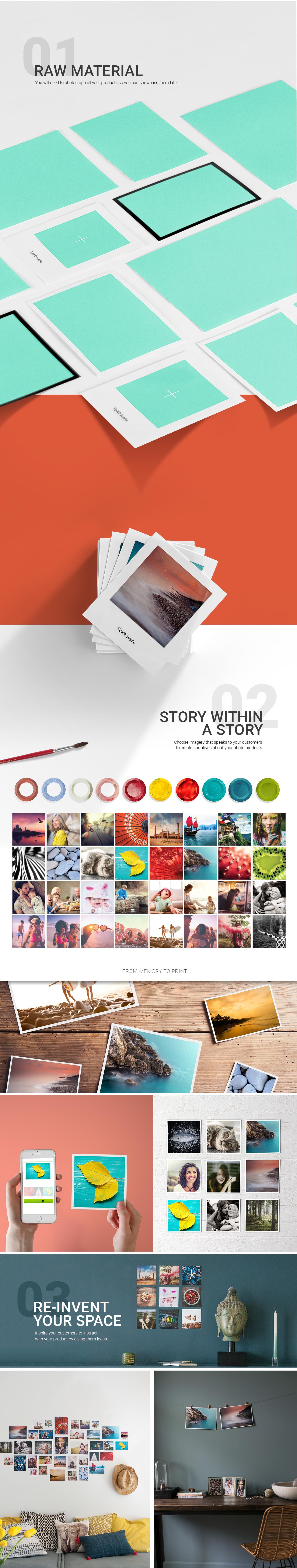 branding  Photography  moodboards marketing   Stratagy Story telling art direction