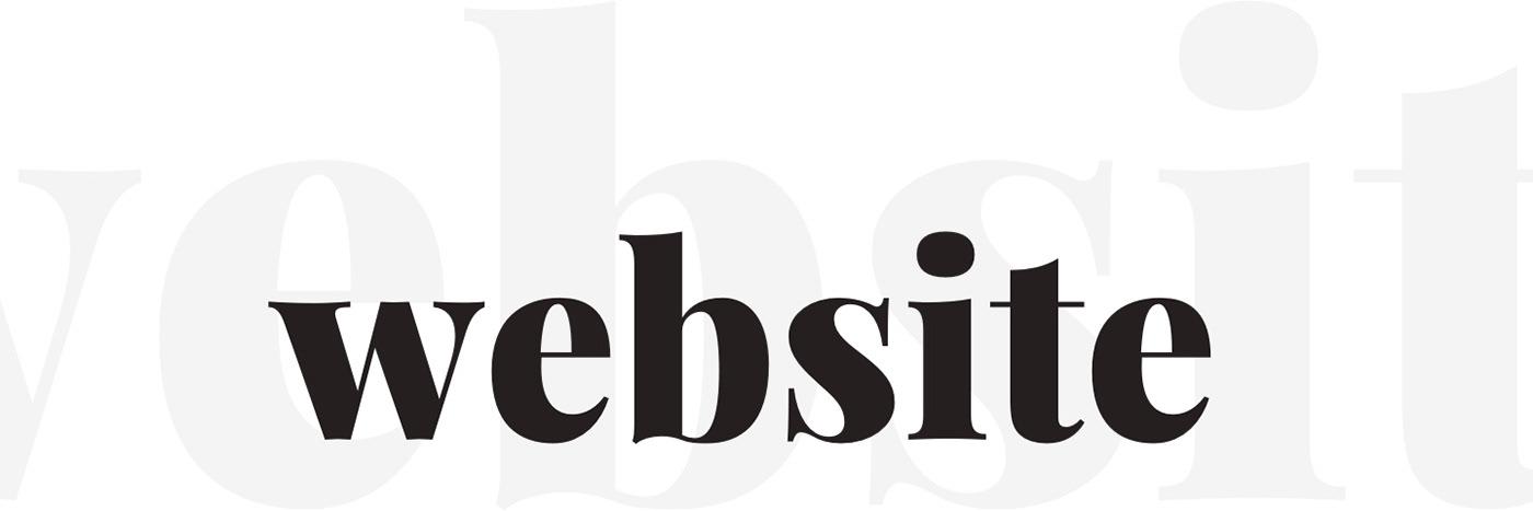 brand Mockup sketch digital interaction Web Website Web Design  ux UI