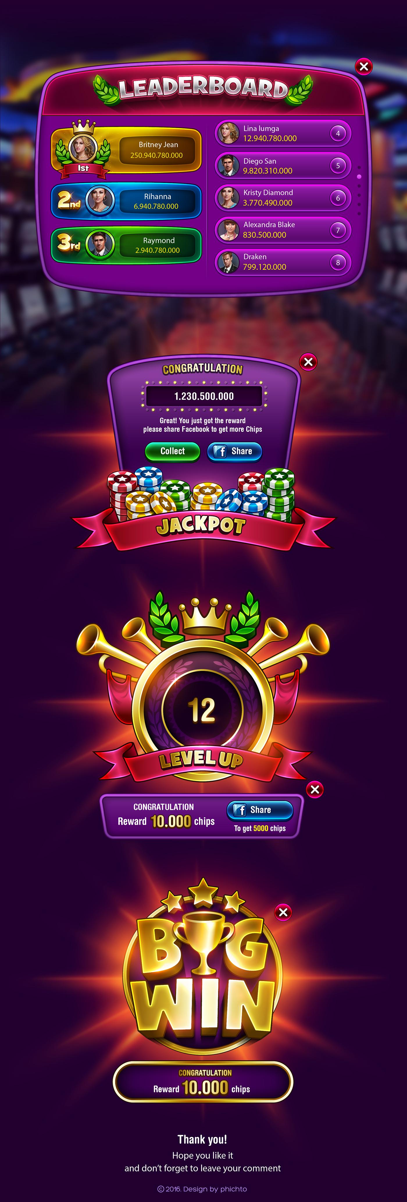 Caesars palace online roulette