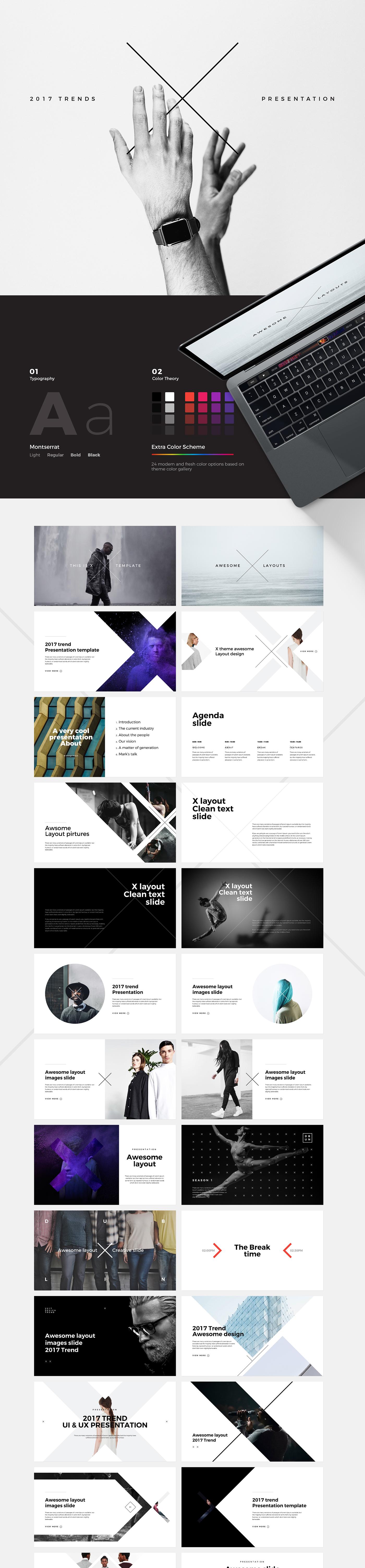 free,Free Template,free powerpoint,free keynote,Powerpoint,Keynote,presentation,minimal