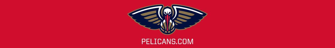 basketball NBA Nike new orleans pelicans