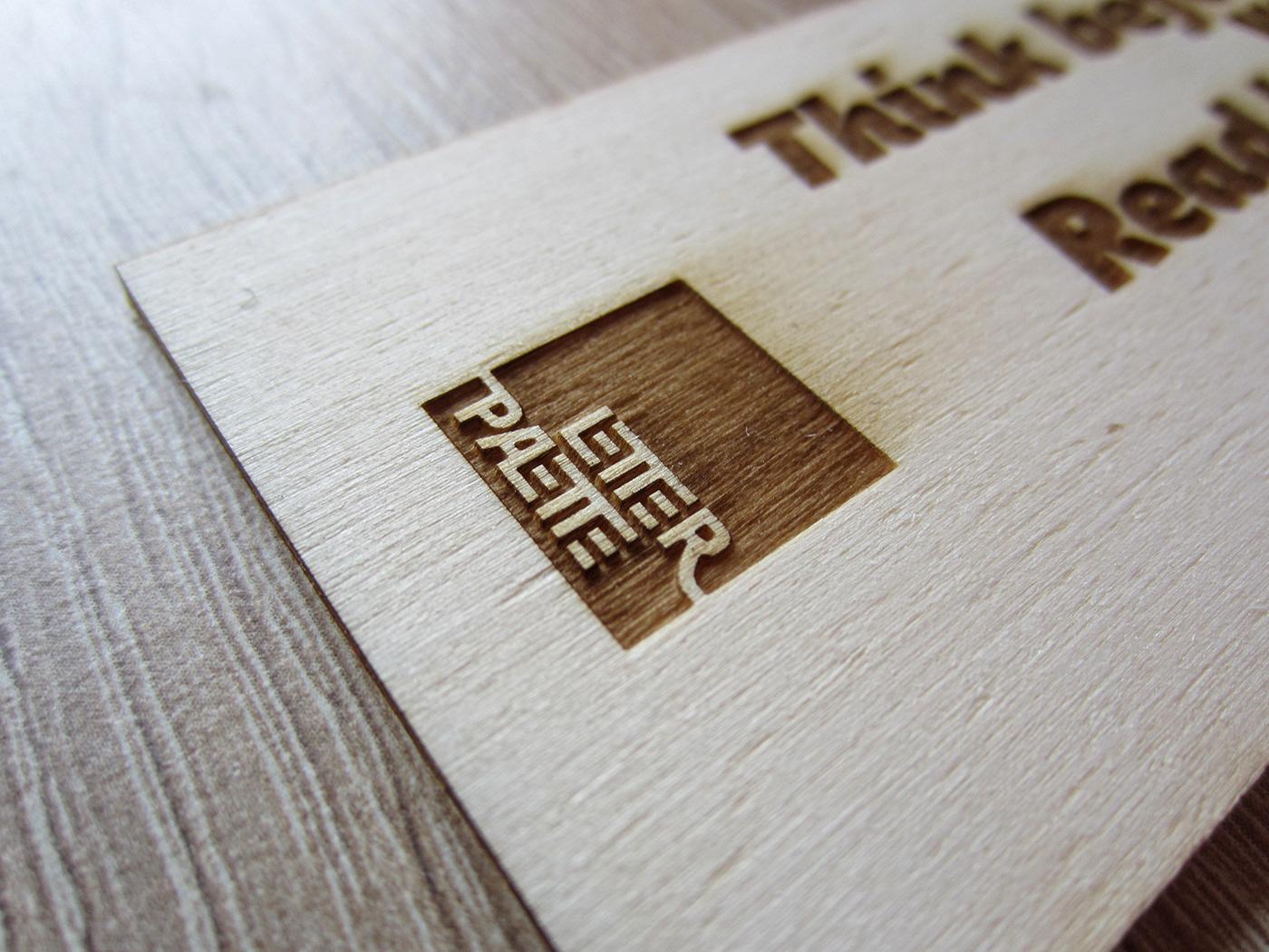 bookmark initial ornament specimen type design typography   sans Script