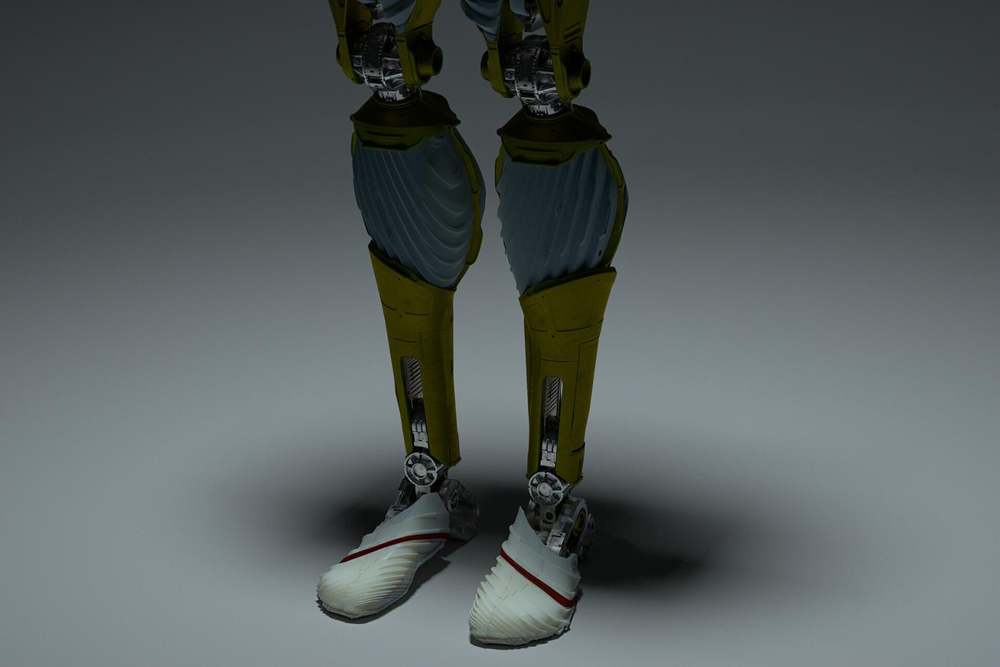 Image may contain: footwear and cartoon