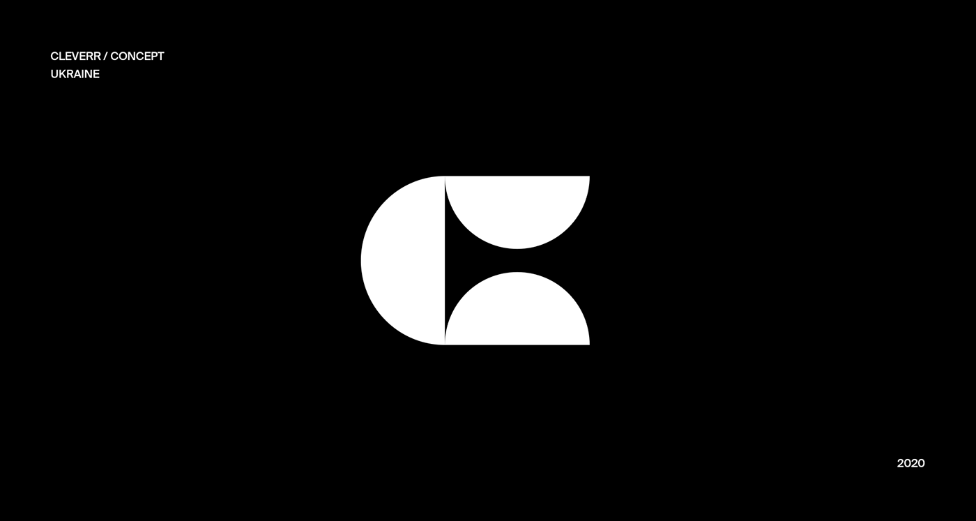 branding  Icon identity logo logofolio Logotype marks sign symbol ophiuchusdesign