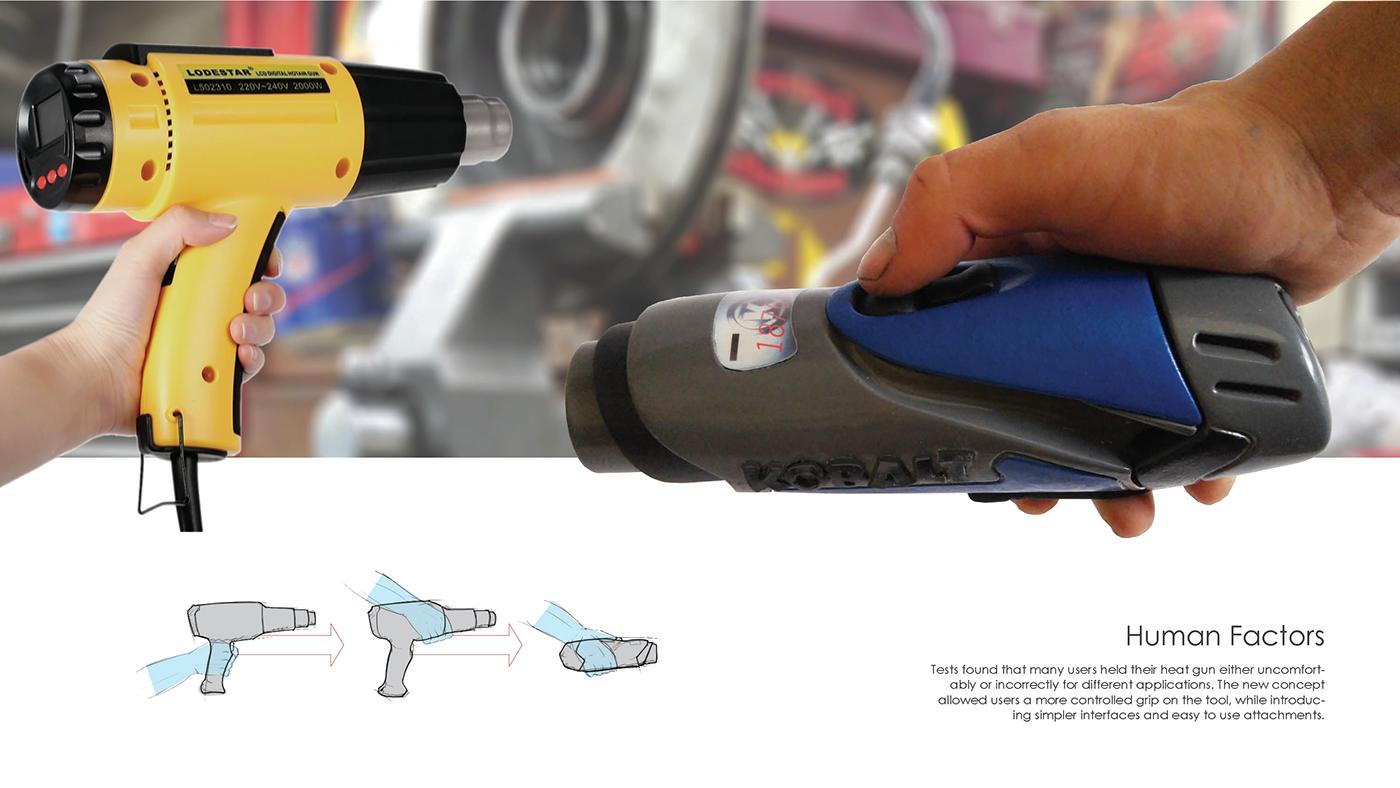 Kobalt heat gun franke ascona 1.5 sink and tap pack