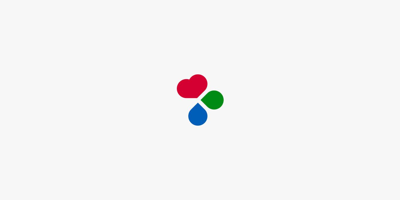 Krynica Krynica-Zdrój logo identyfikacja identity Zdrowie Przyroda  uzdrowisko woda kurort wypoczynek gory