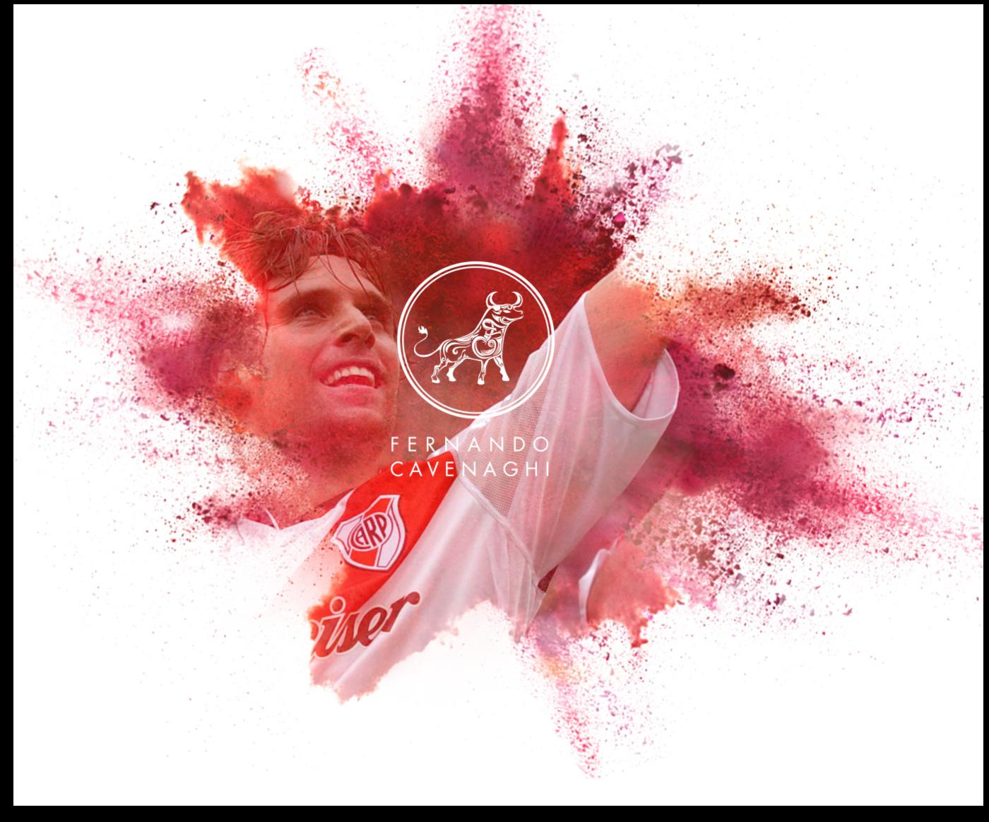 sports soccer star
