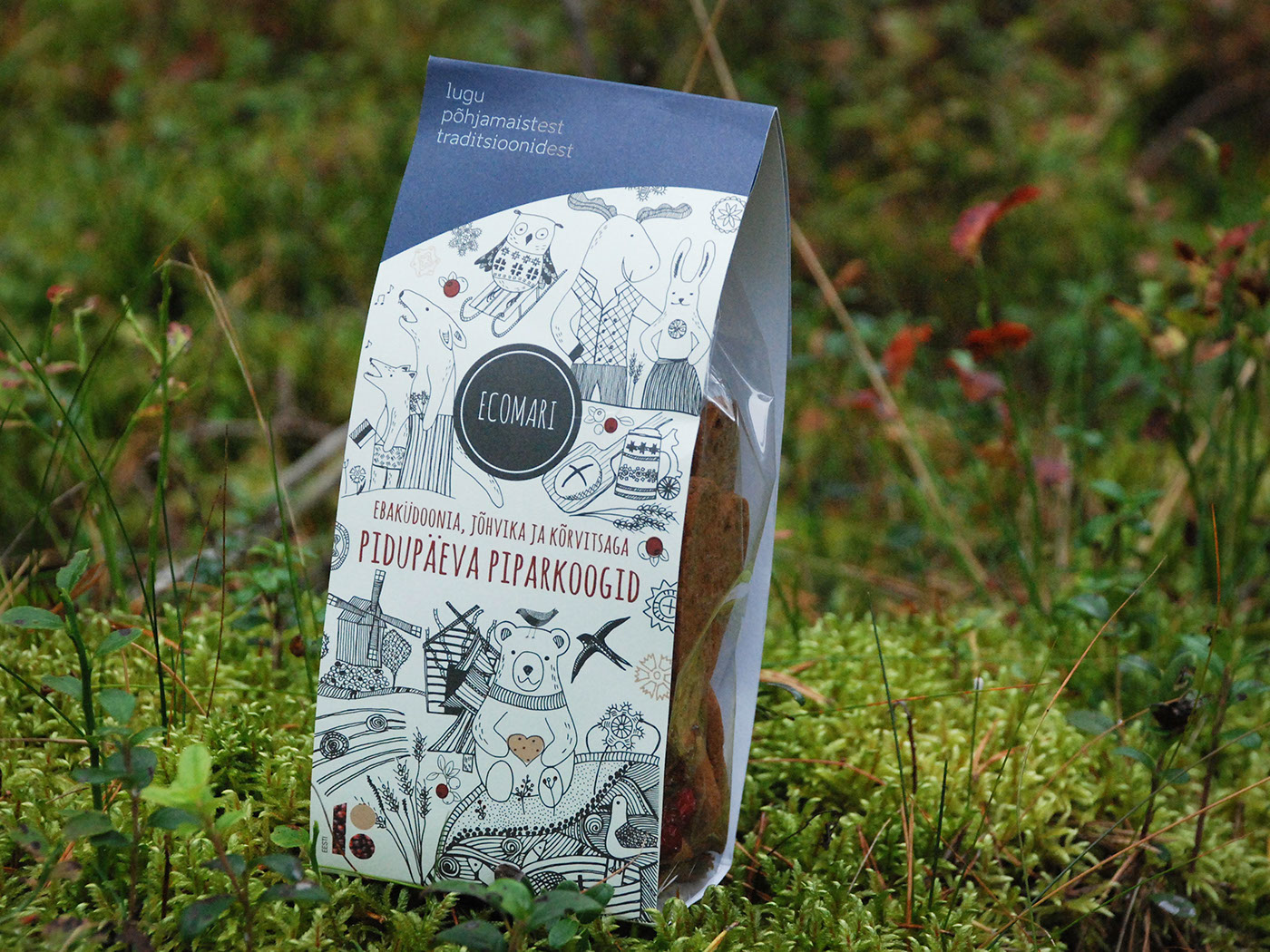 packaging design ILLUSTRATION  graphic design
