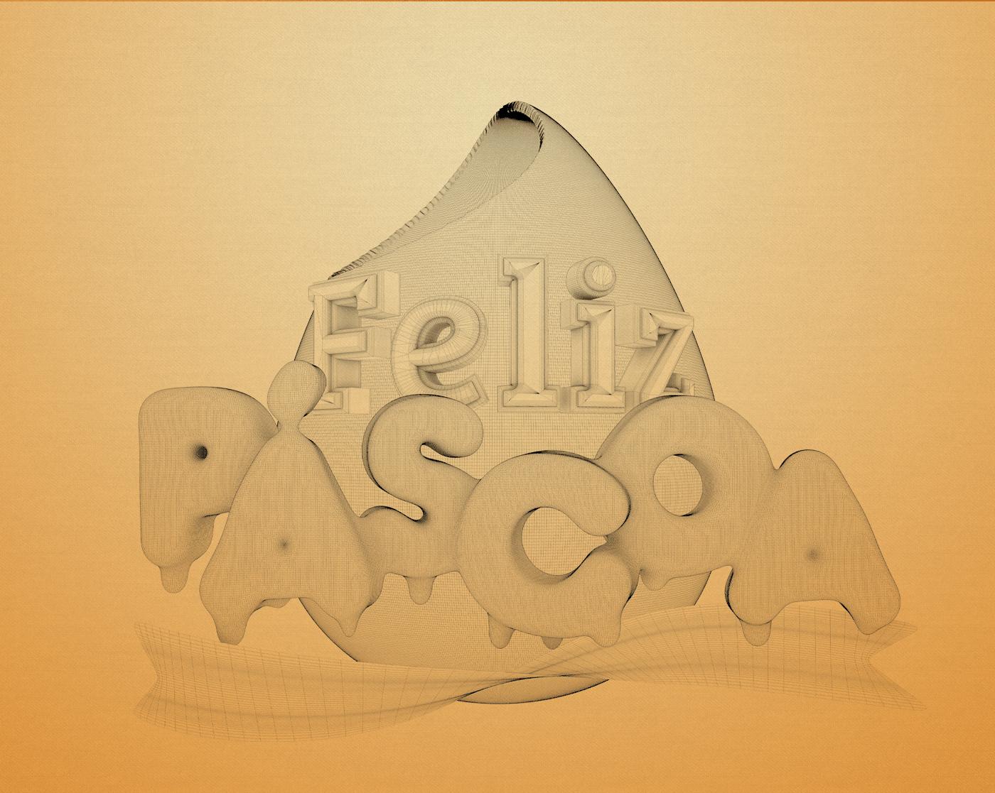 3D CHOCOLATE logo 3d ovo de páscoa páscoa selo 3d Selo 3D Chocolate selo 3d páscoa selo 3d varejo SELO DE PÁSCOA selo varejo