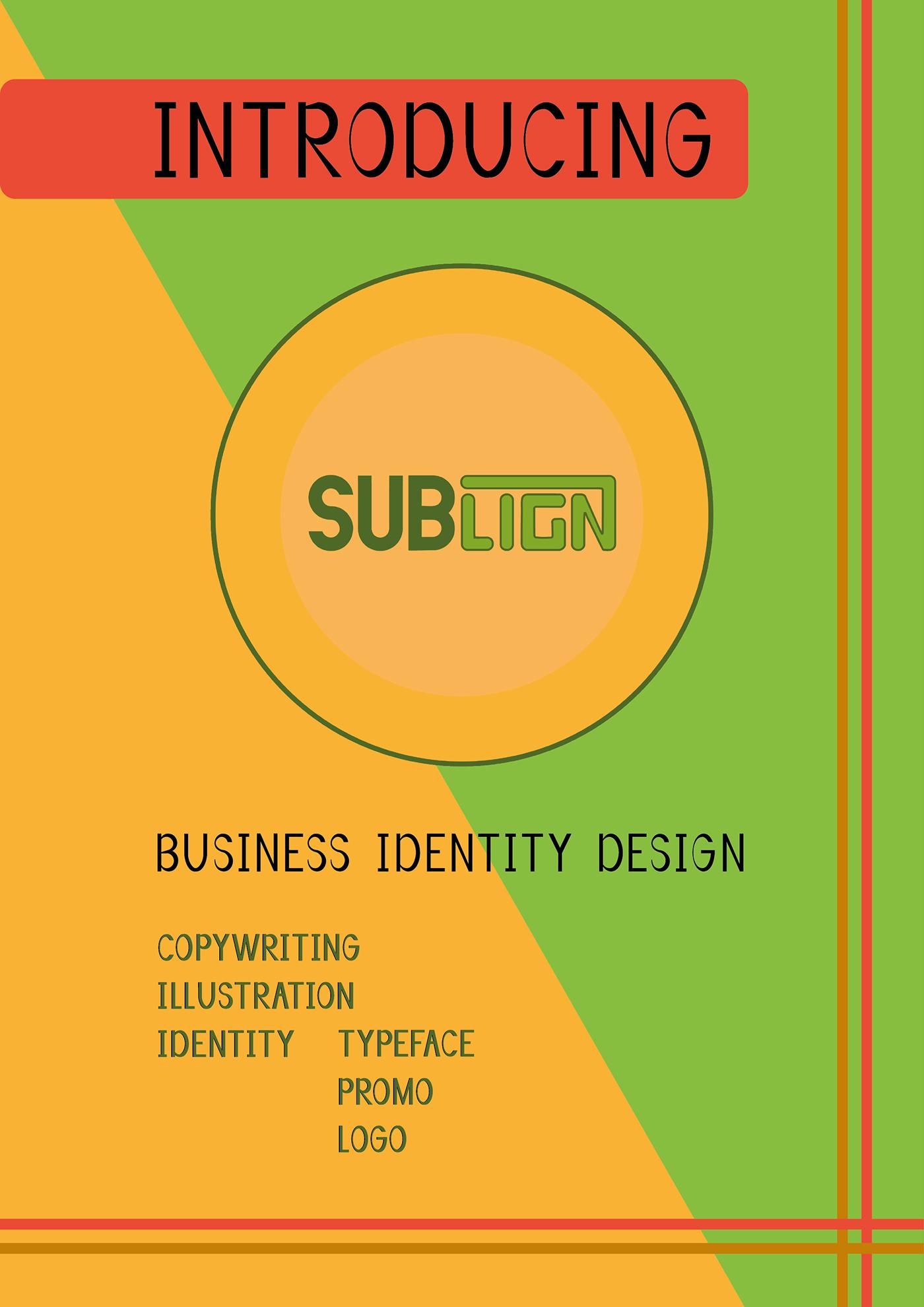cover Cover Art cover design COVER DESIGNER cover logo Front Cover front cover design Poster Design Quality design sublign