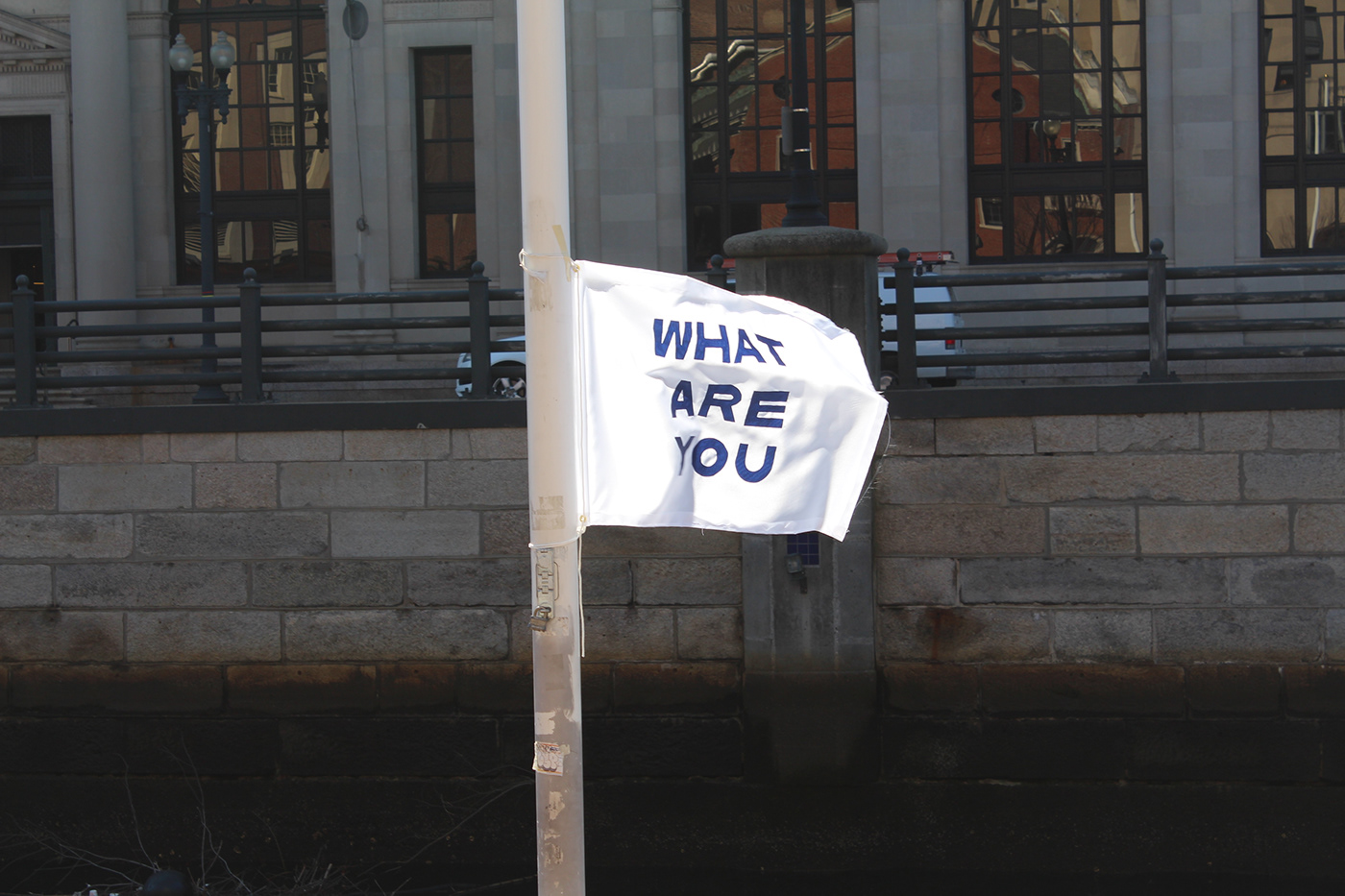 flag flag design identity typography