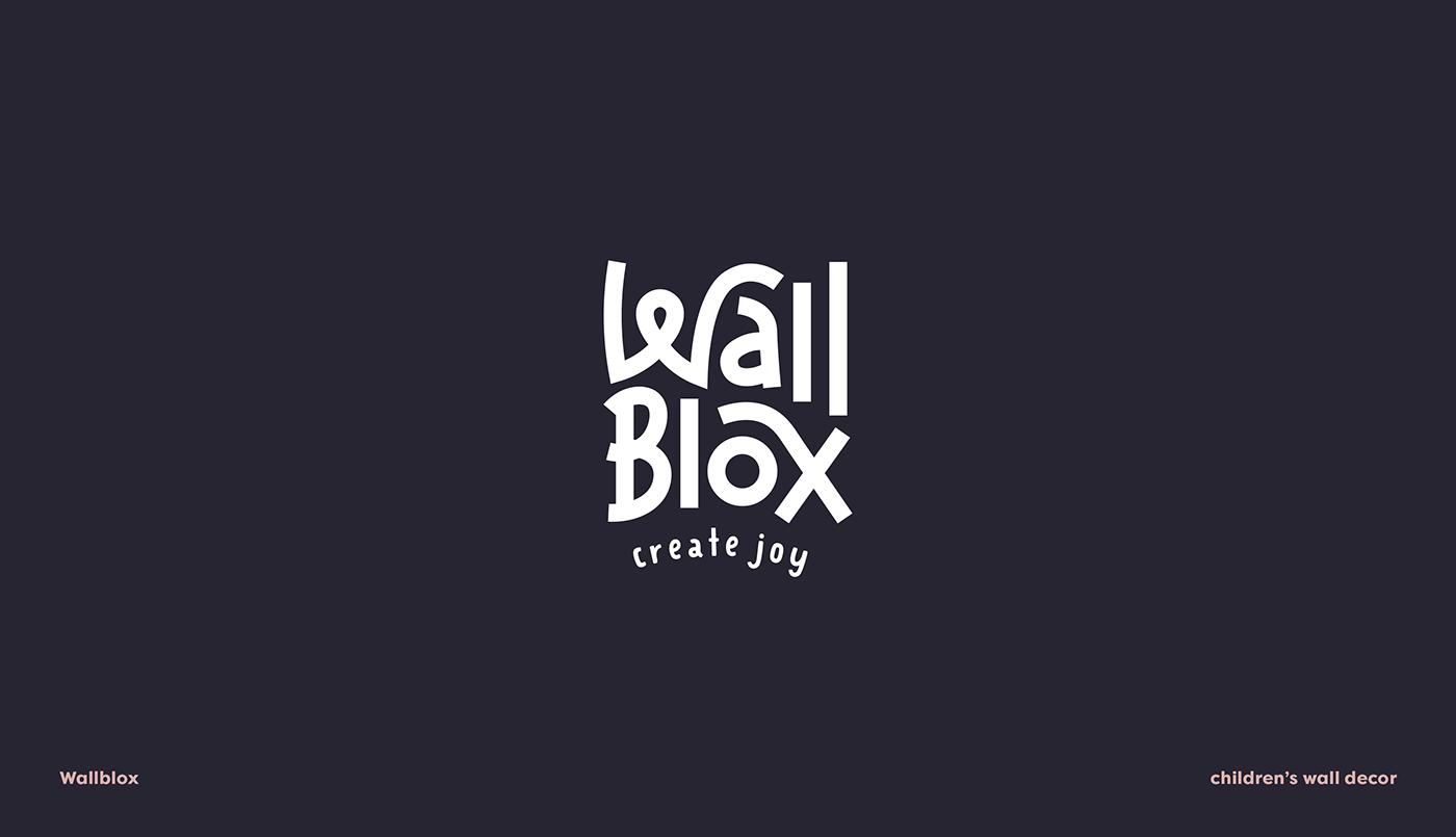 branding  Icon identity lettering Logo Design logofolio Logotype symbol typography