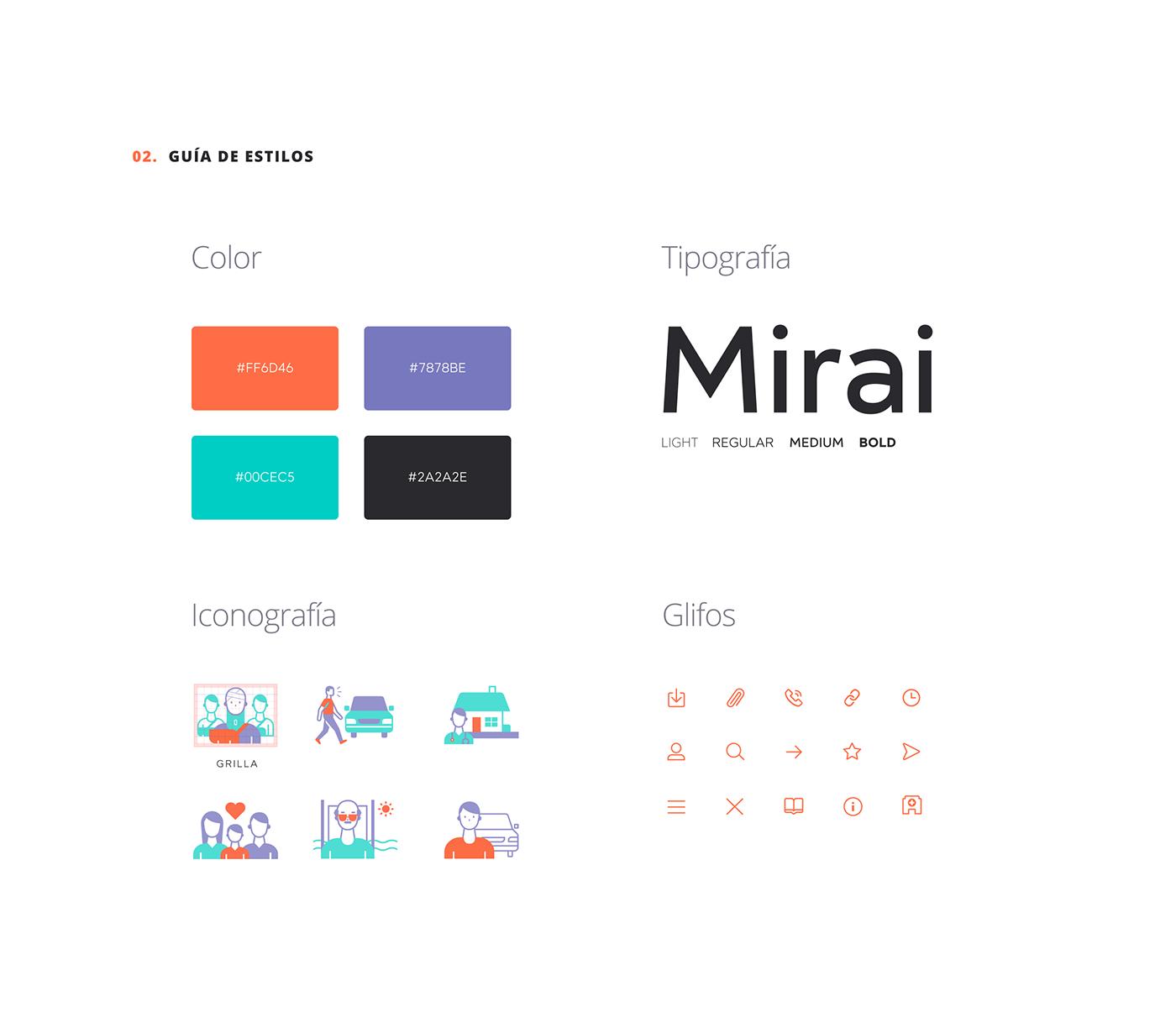 product design ,Web Design ,design concept,ui design