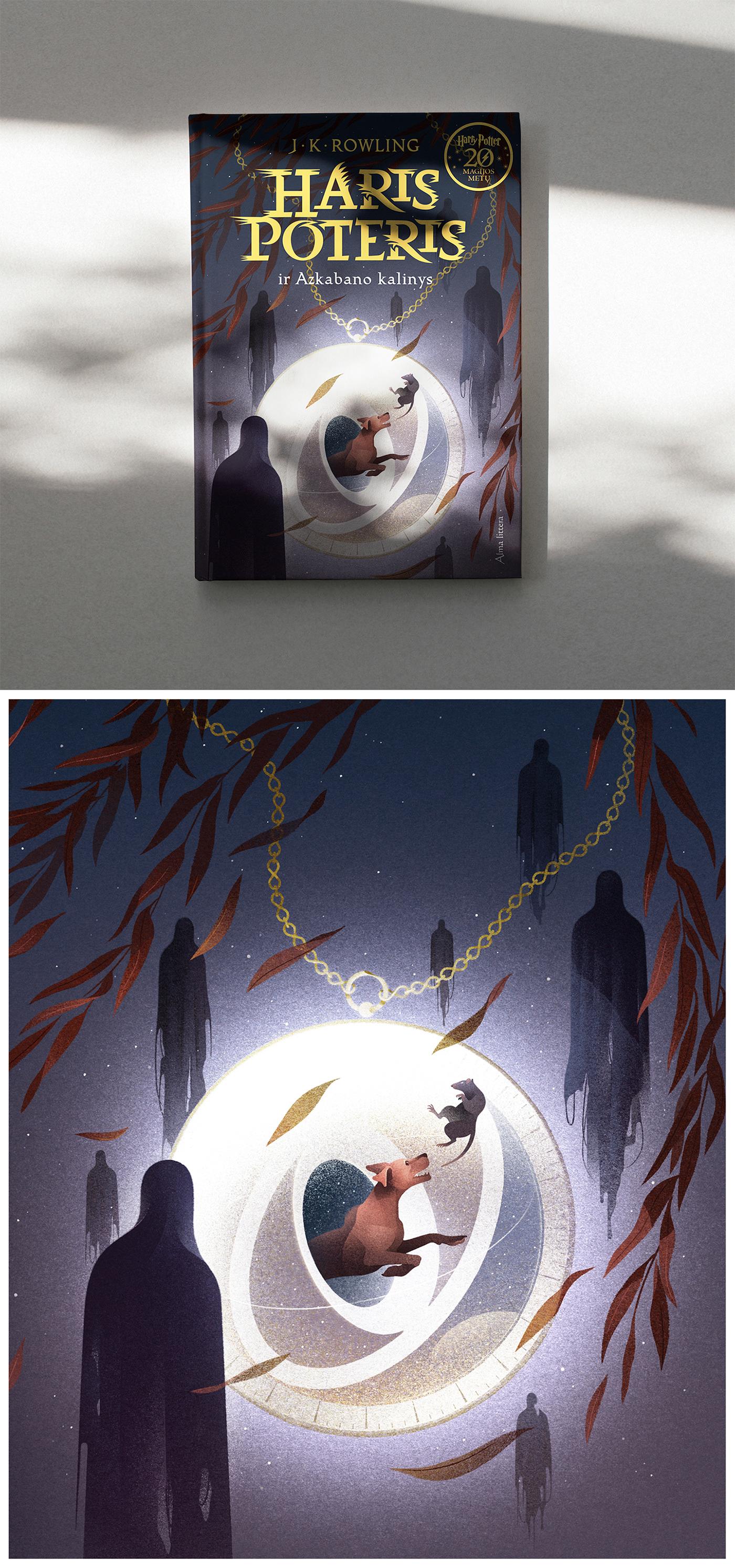 Image may contain: screenshot, painting and cartoon