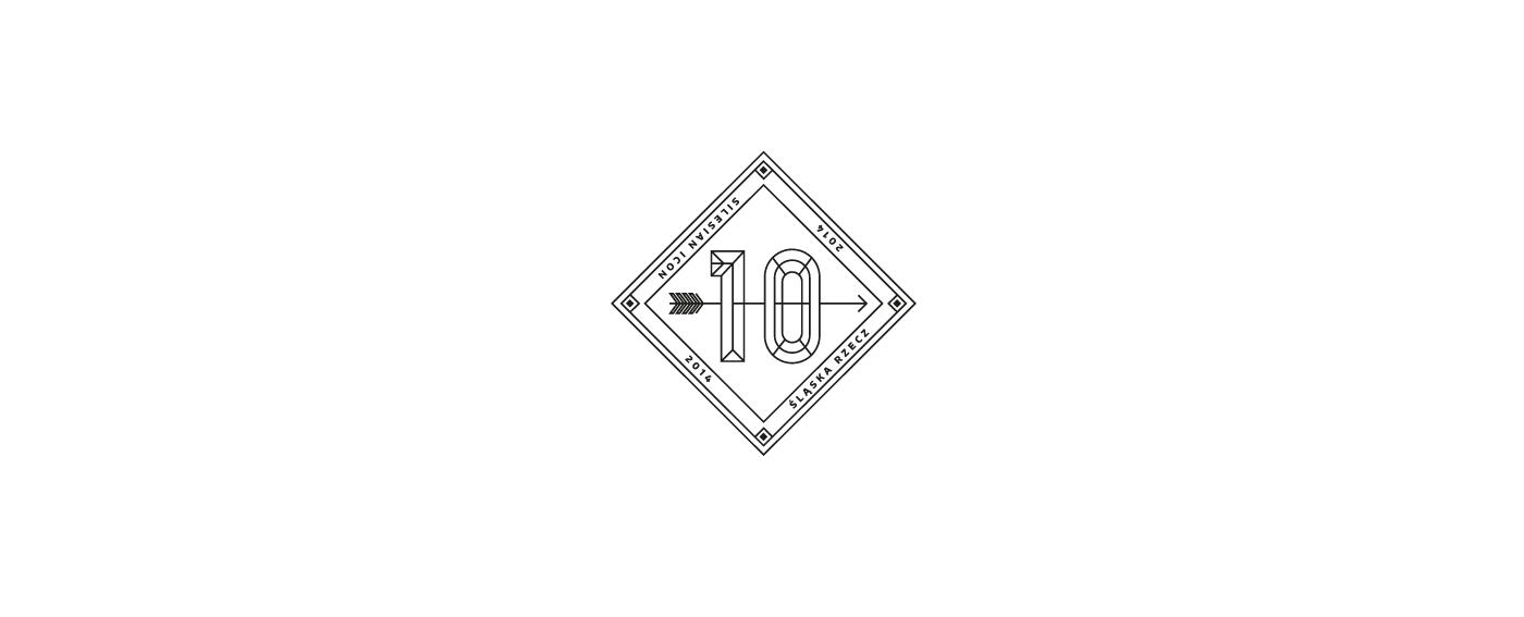 logo typography   logos branding  ID logotypes logo collection icons identities design