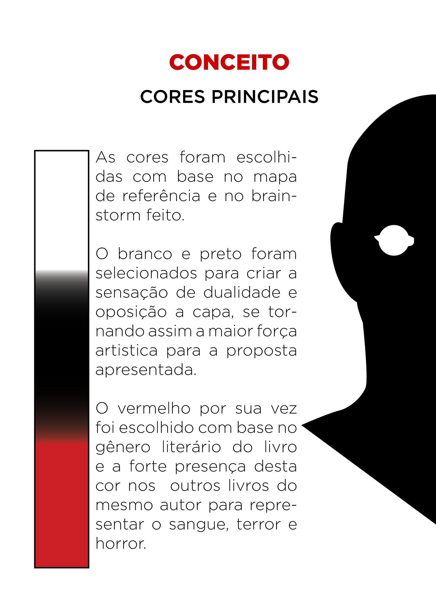 book cover Capa de livros design criativo design gráfico