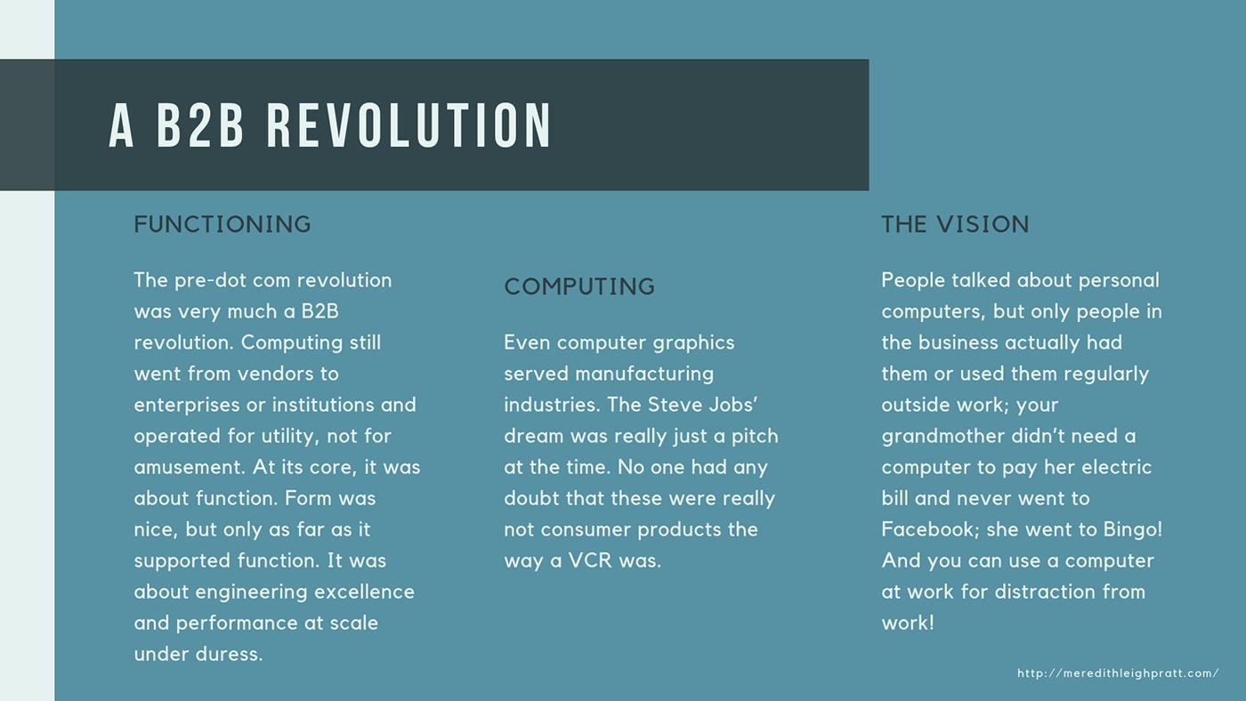 Technology tech innovation boston Silicon Valley
