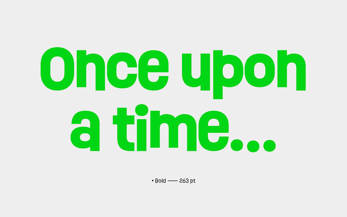 Packaging Headline cartoon publishing   animated branding  Typeface book movie ILLUSTRATION