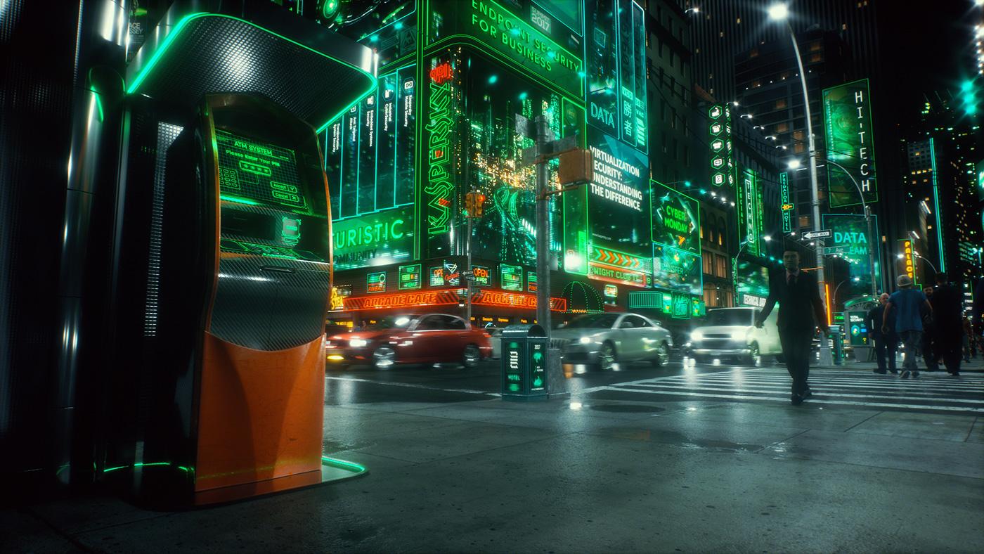 Cinema 4d render client download / Sfera film online subtitrat