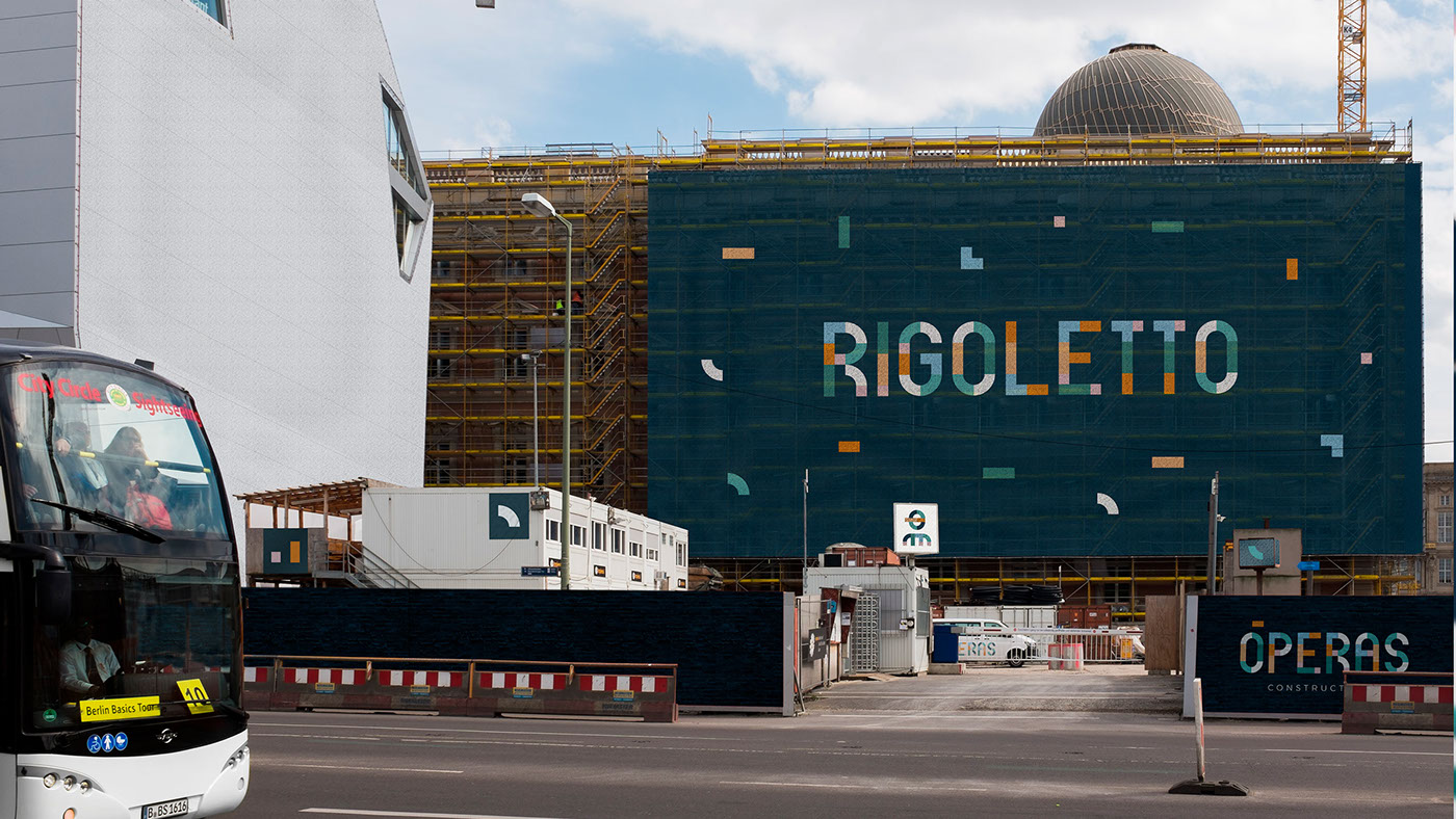branding  constructora construction color corporate