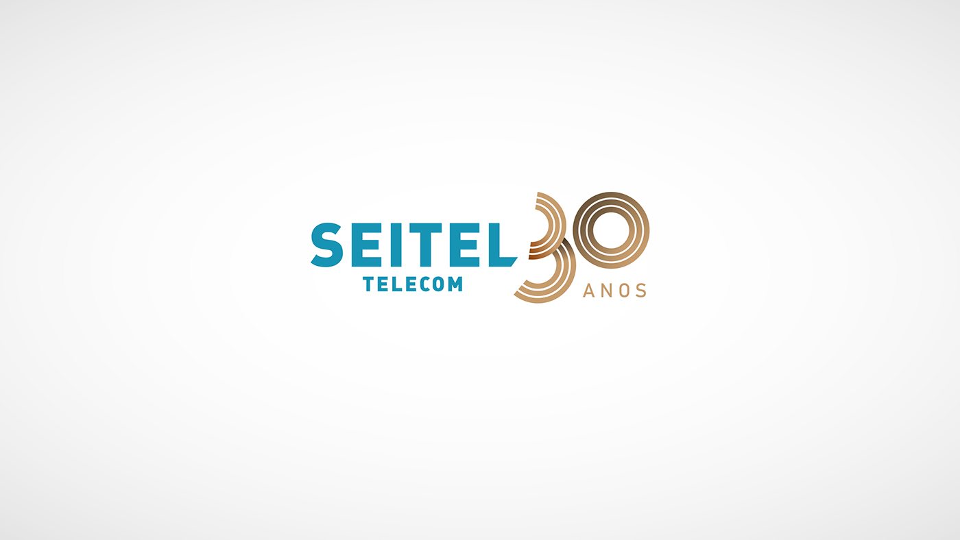 30 years anniversary connection Internet Provedor Telecom