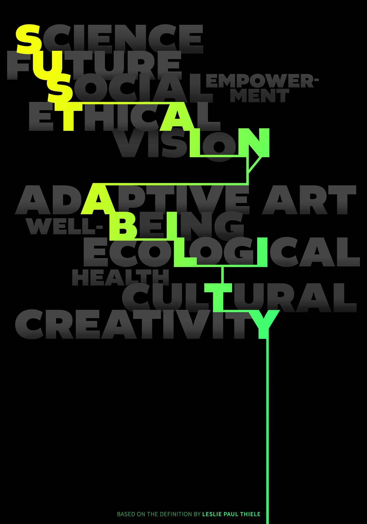 Image may contain: screenshot, poster and font