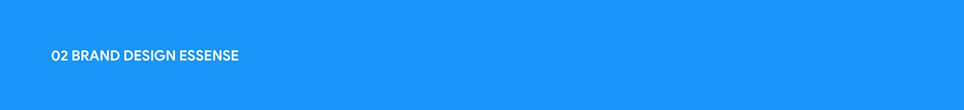 Image may contain: screenshot, azure and aqua