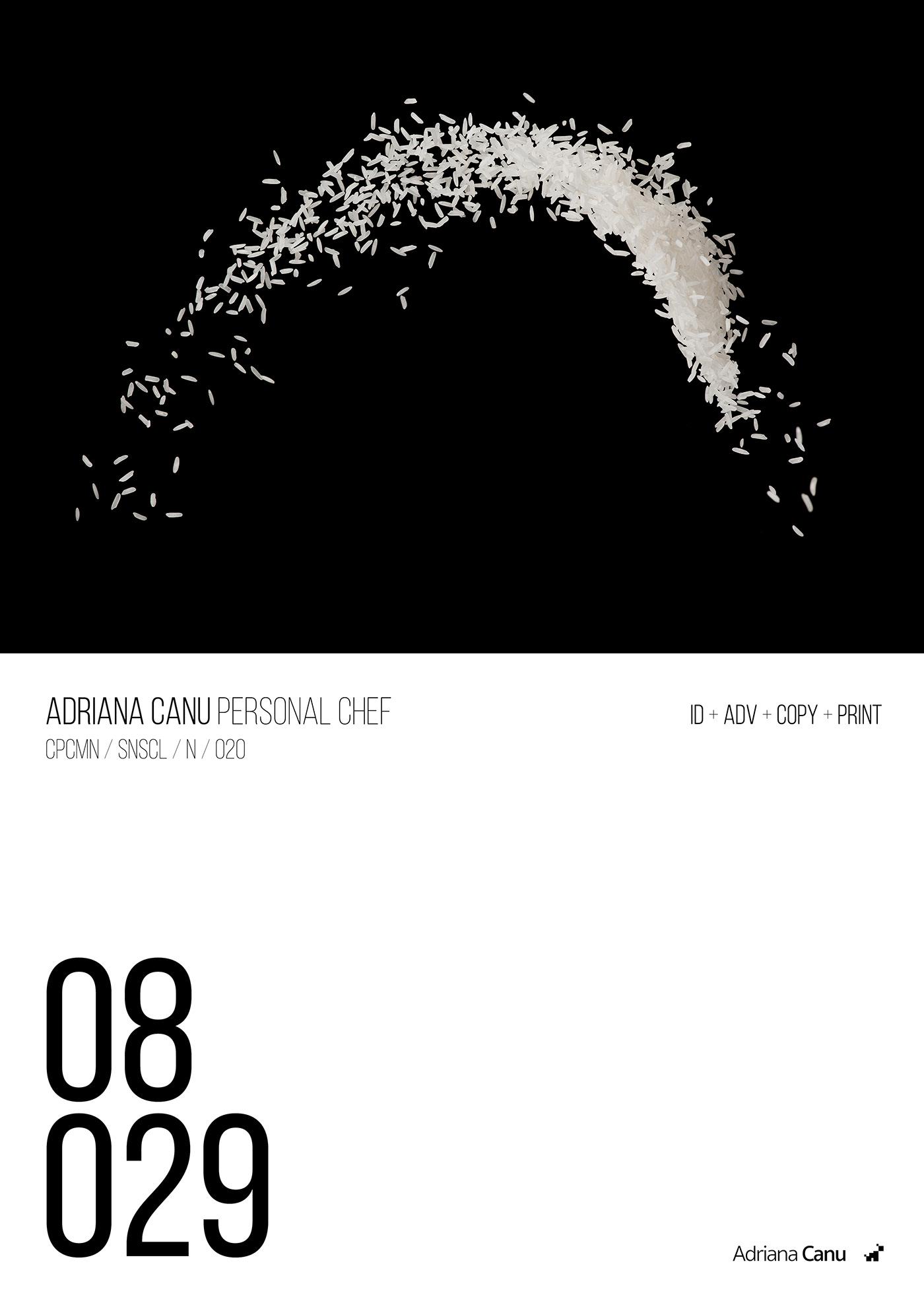 ADV copy design graphic idea photo poster print social media thanit