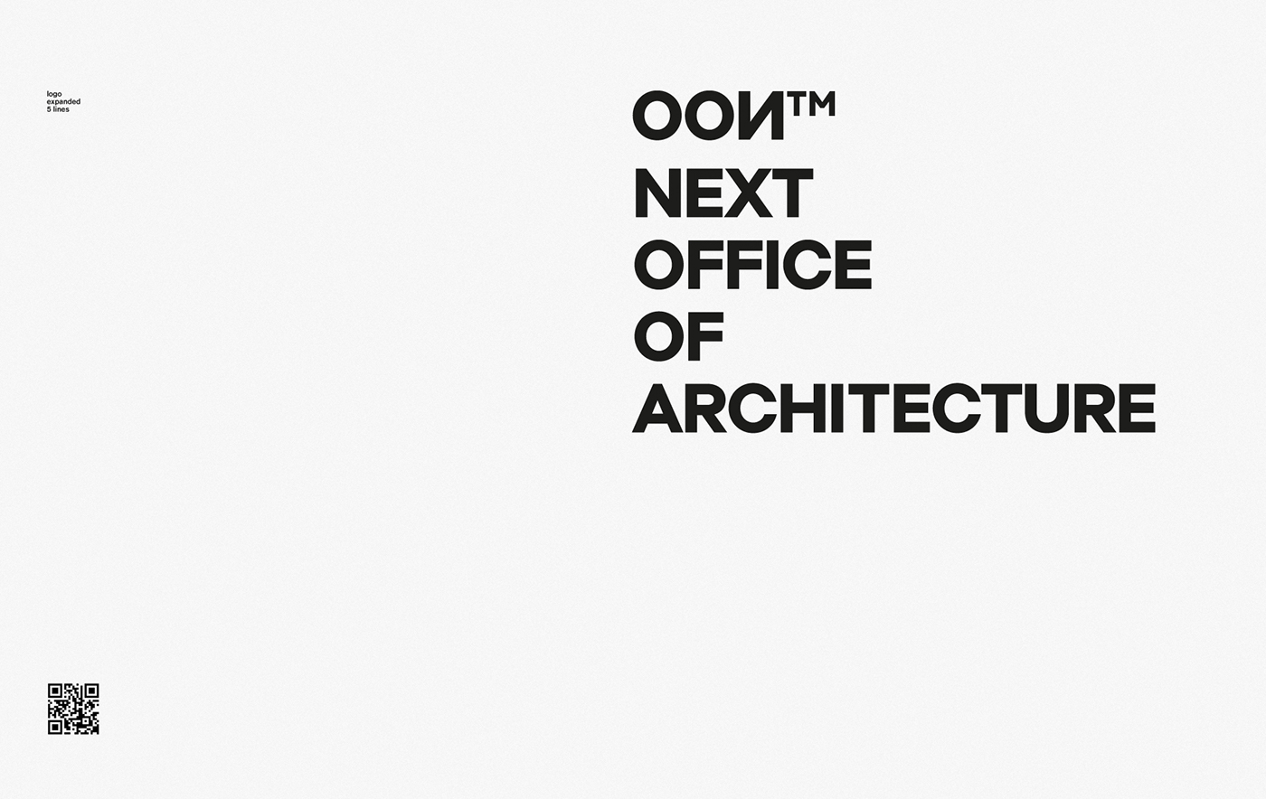 architecture black and white geometry Forms objects Minimalism proportions composition house building