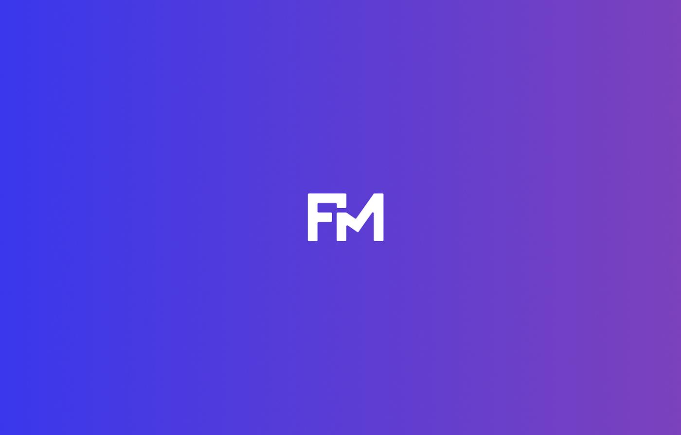 Falk Michaelis Logo