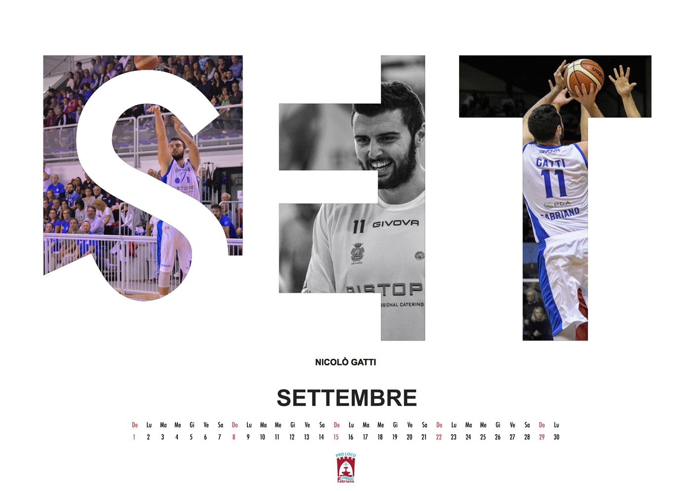 Victor Torresan Fabriano basket janus fabriano immaturi calendario prolocofabriano