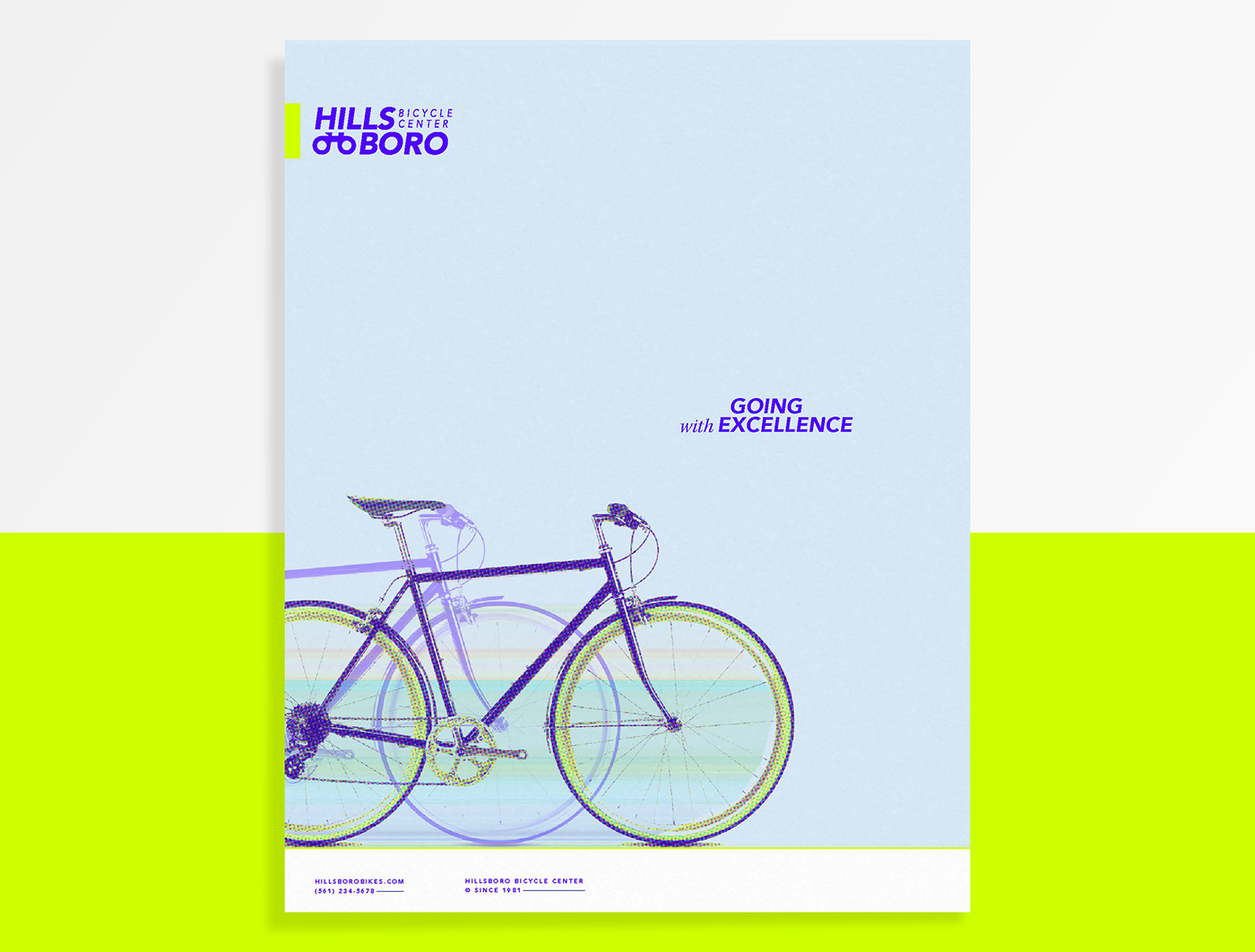 branding  logo design bikes graphic design  business card