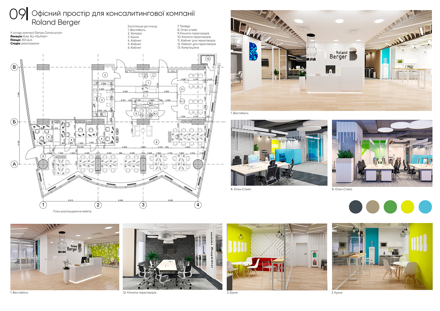 architect architecture design Drafts Interior interiordesigner Office Officedesigne Vizualization