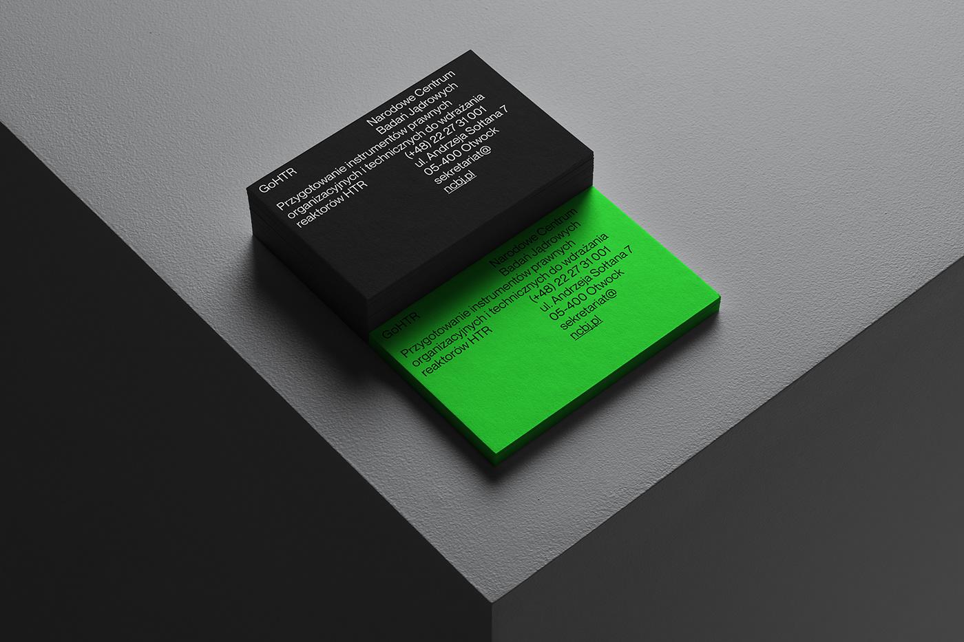 Image may contain: card