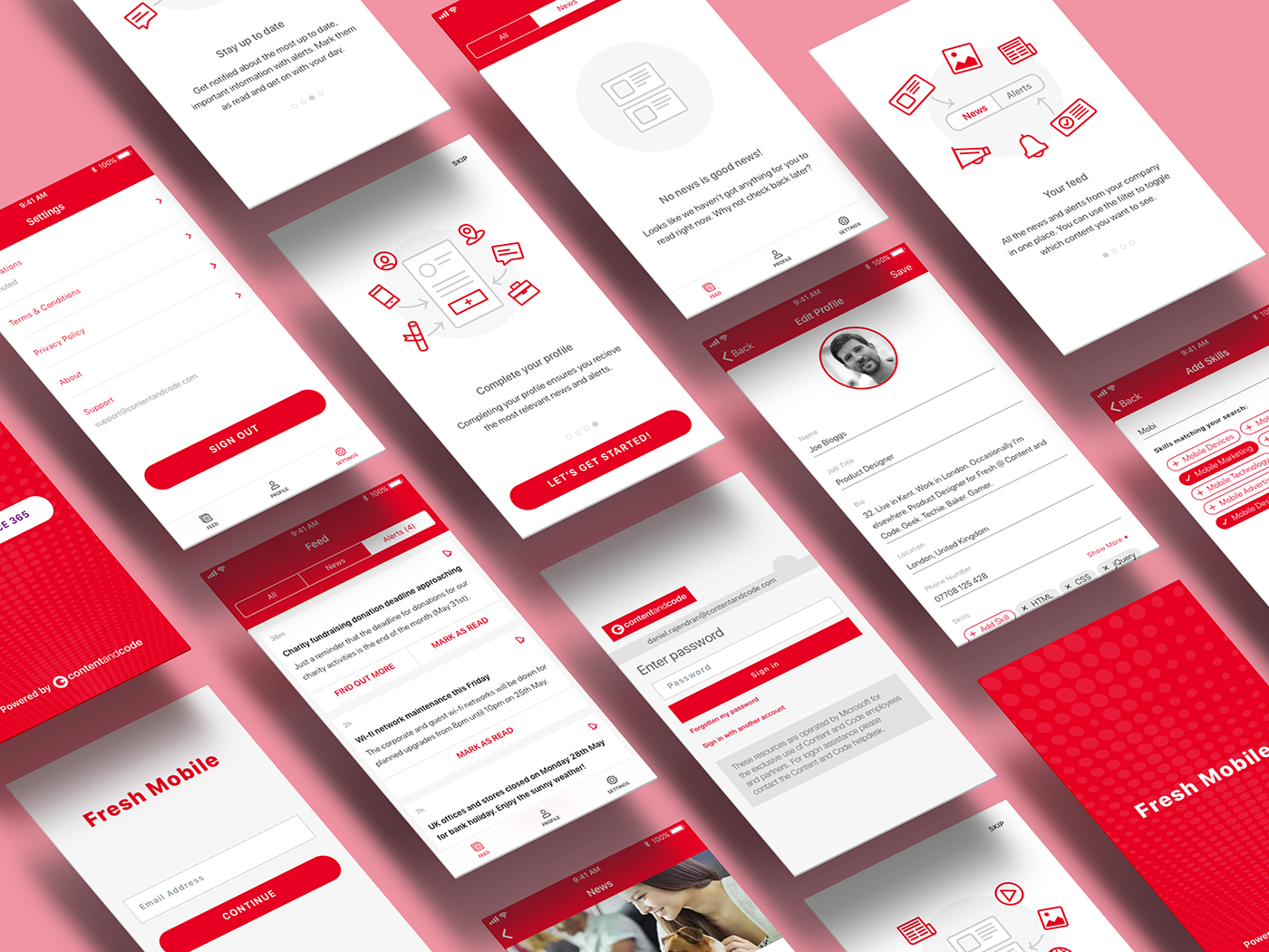 print design  Brand Design product design  iconography merchandise visual design mobile design event artwork icon design  ILLUSTRATION