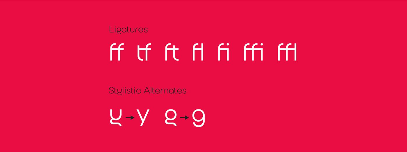 free Free font freebie freebies logo logos Logotipo Logotype modern tech
