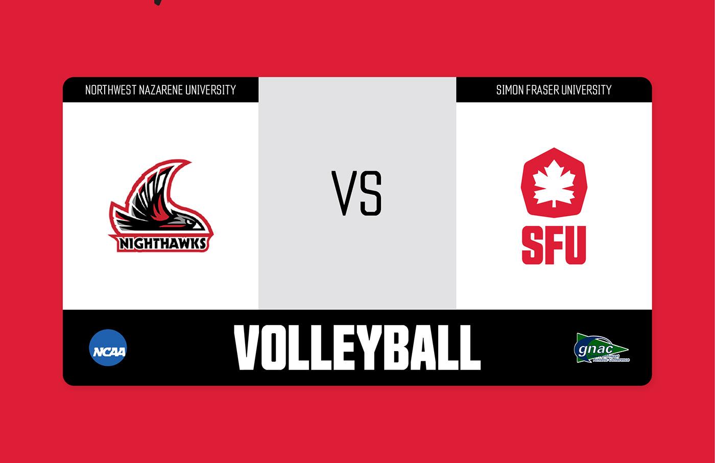 sports athletics football NCAA Canada Canadian athlete jersey Helmet soccer