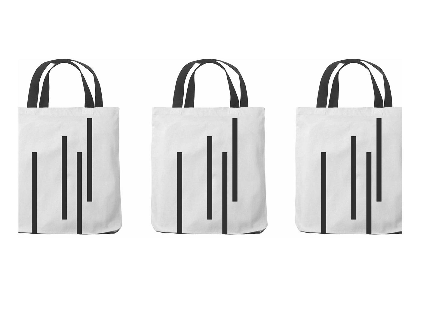 Corporate Design Logo Design branding  graphic design