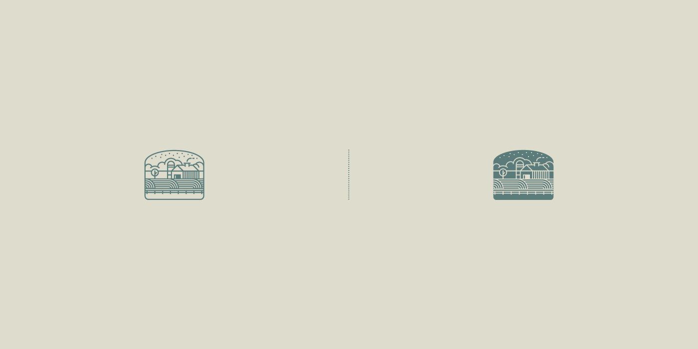 logo design restaurant burger