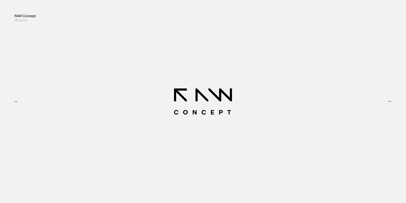 brand brand identity branding  identity logo Logo Design logos monogram Rebrand symbol