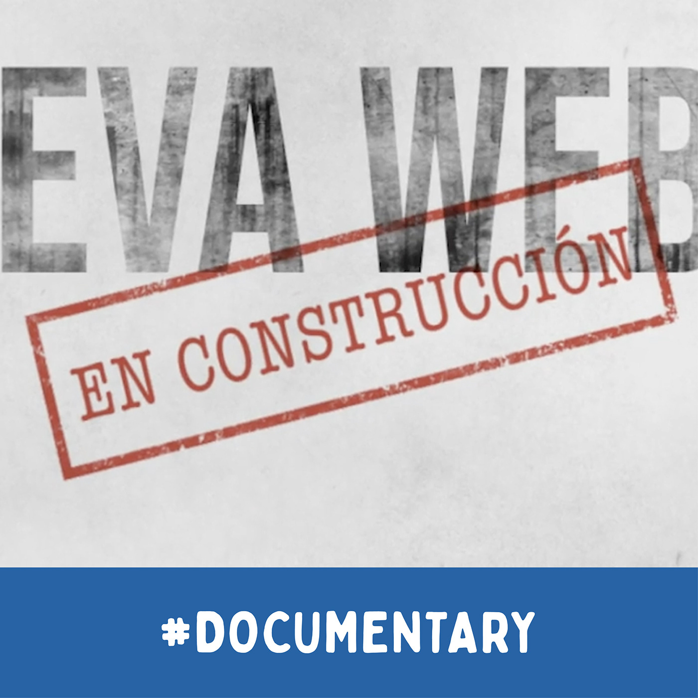 Biopic documental ELCASO ENRIQUERUBIO Periodismo sucesos teaser TIMOTECA TIMOTECANACIONAL tomassastre
