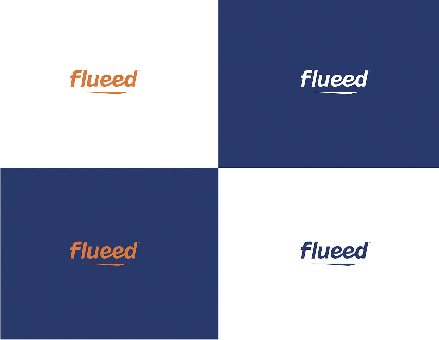 art direction  branding  graphic design