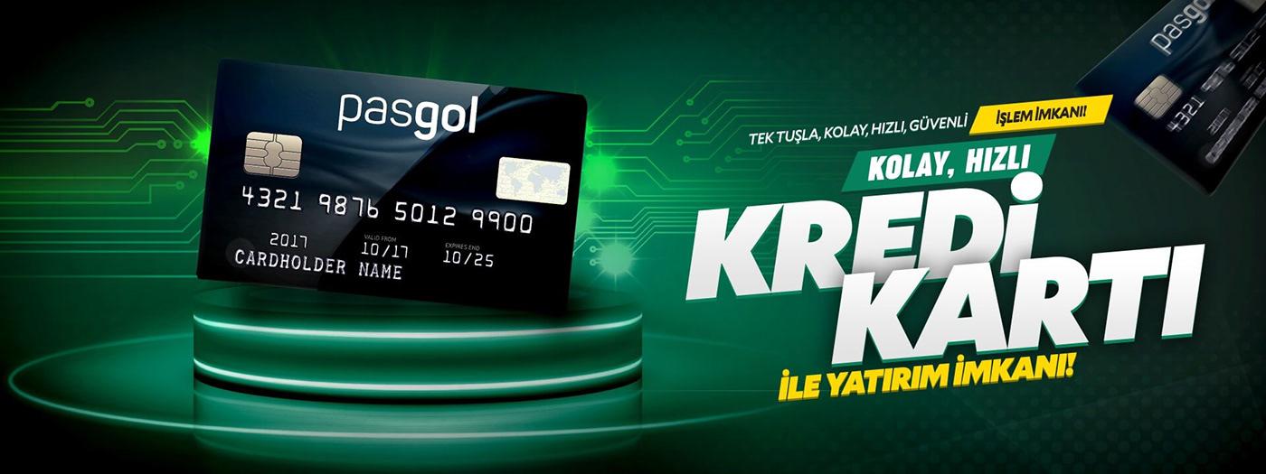 Image may contain: screenshot, green and logo