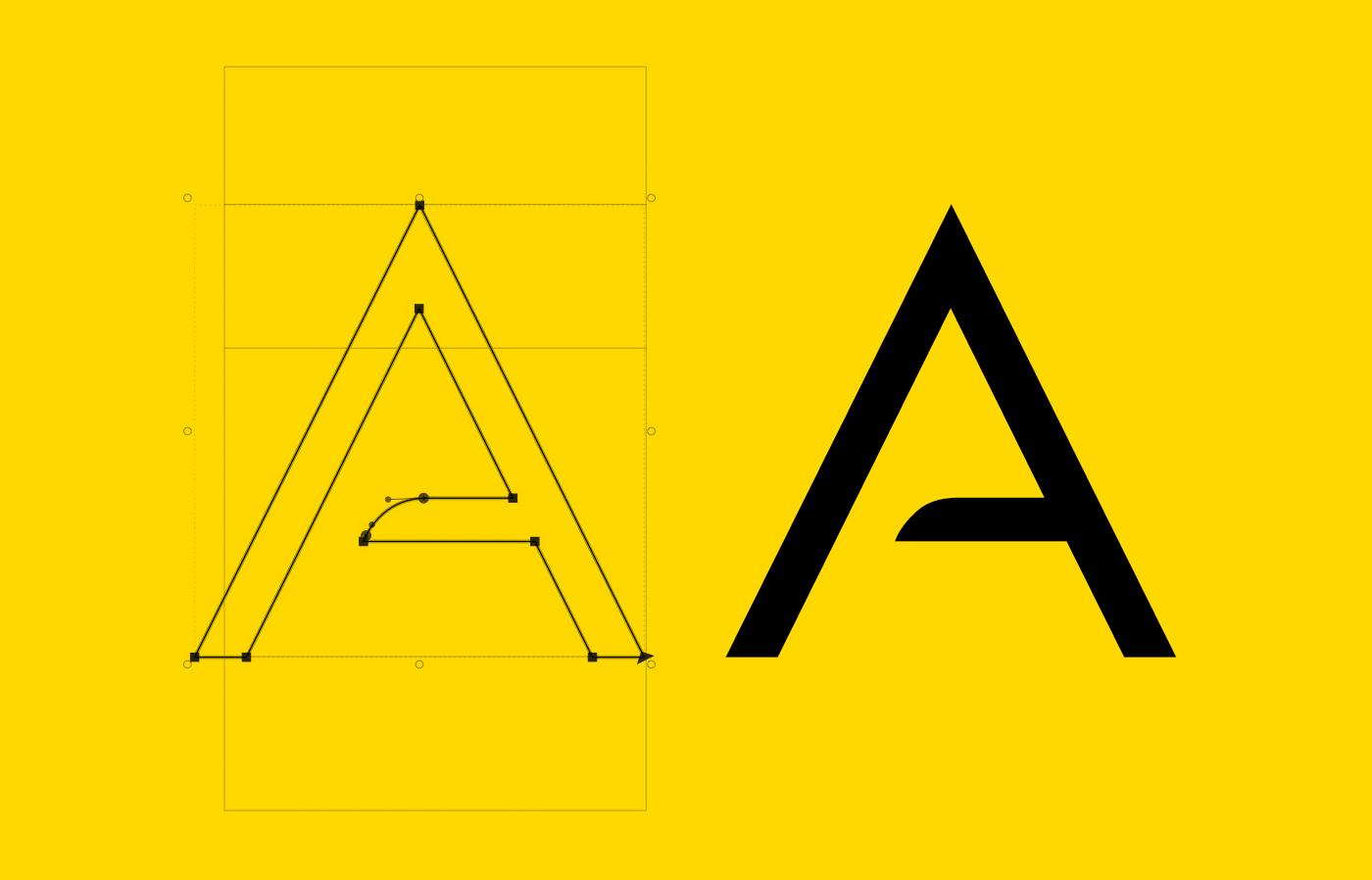 font,free,Typeface,freebie,medel,sans-serif,modern,Beşiktaş,typography  ,contemporary