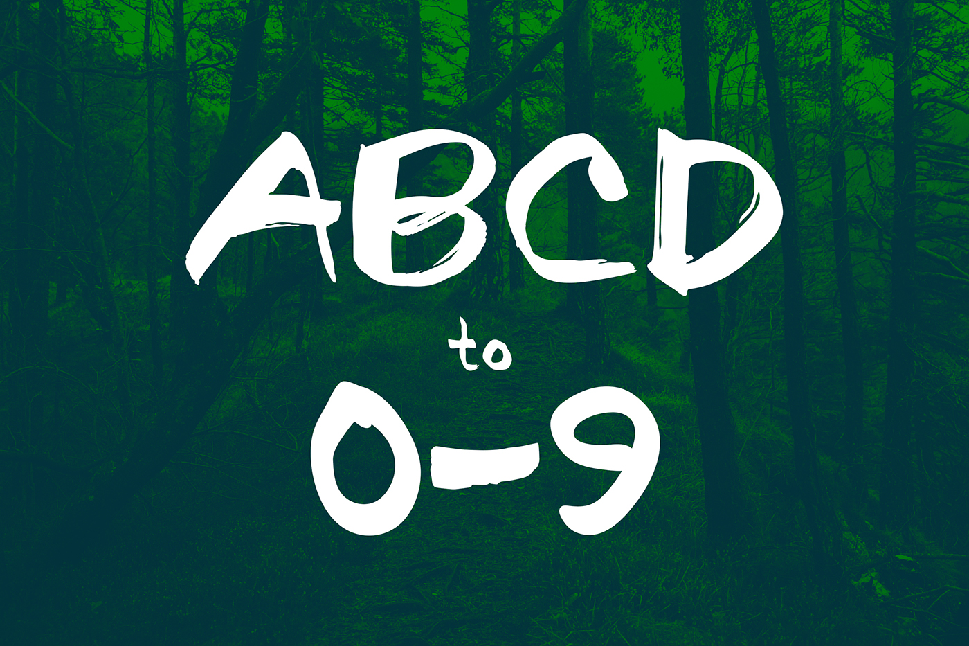 font,Free font,free,handwritten,display font,handwriting font,brushed,semi brush,brushed font,free type