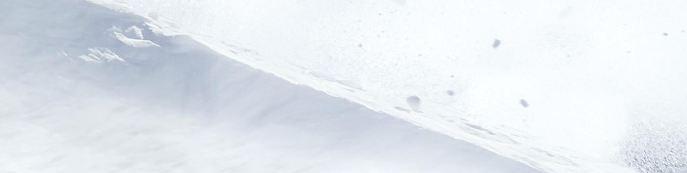 Alpine Skiing luge kids Ski slide mountain snow skiing