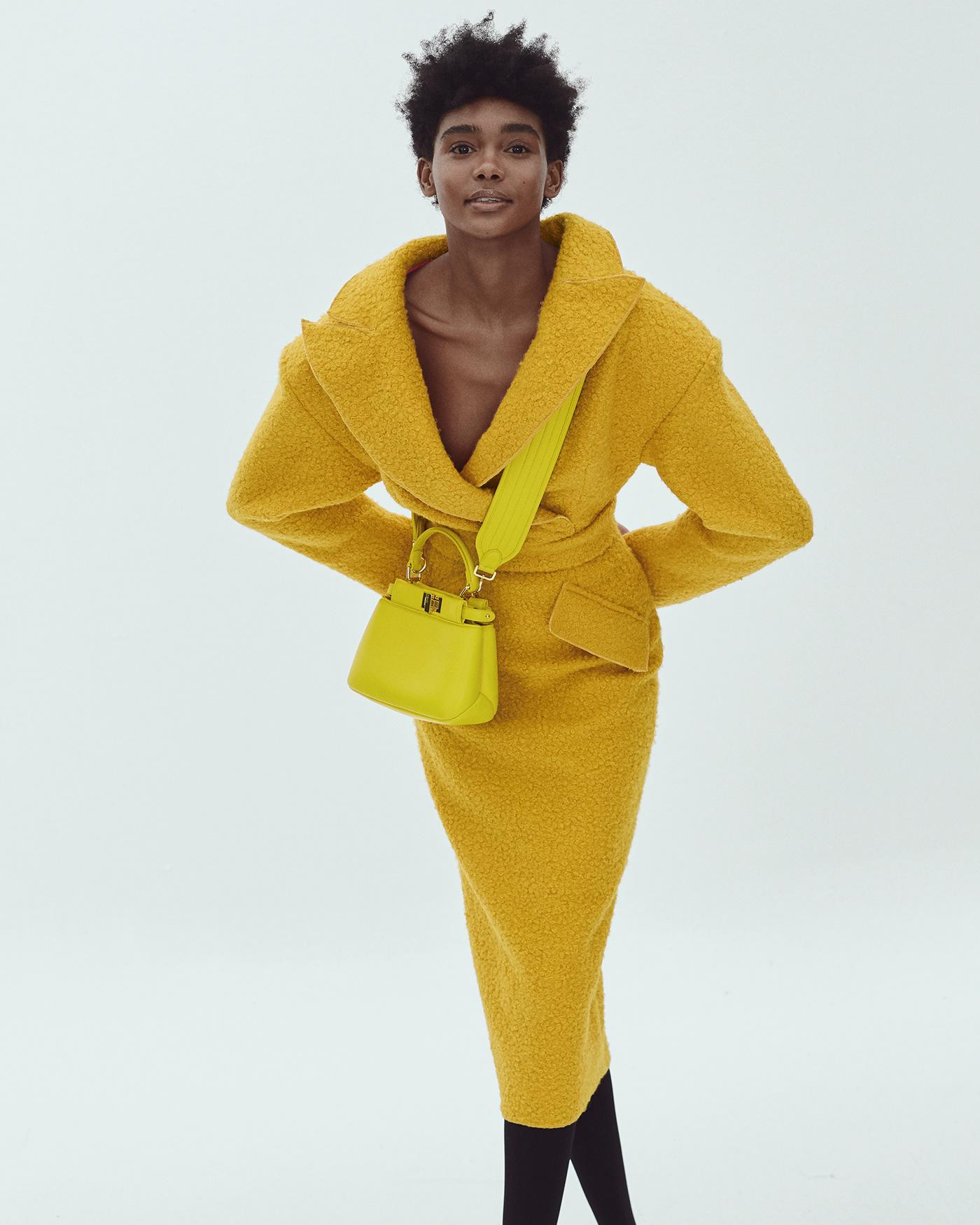 chescolopez,estilismo,Fashion Stylist,jose herrera,moda