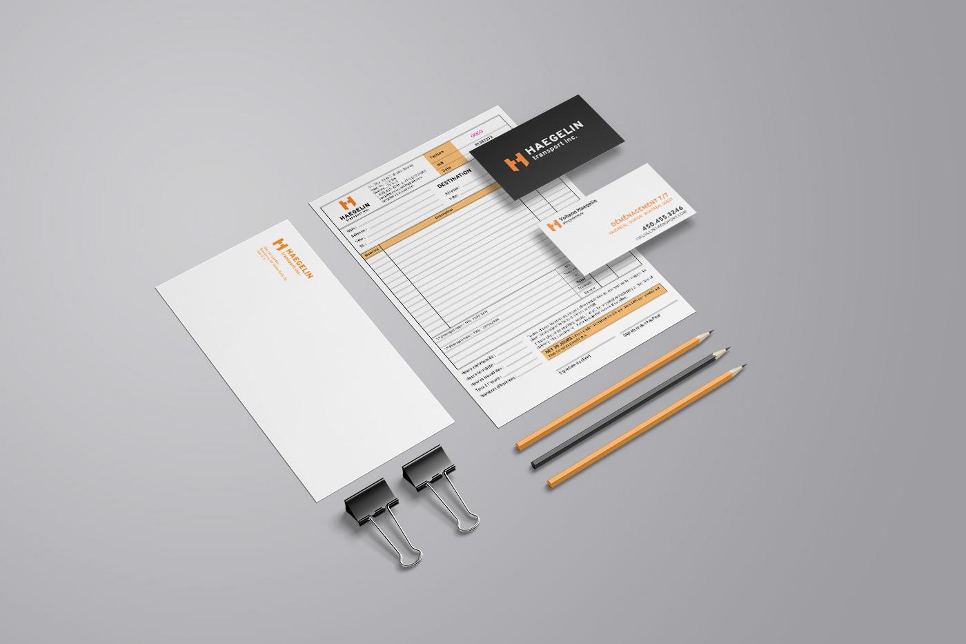 branding  design graphique graphic design  identité visuelle image corporative logo mark système identitaire visual identity