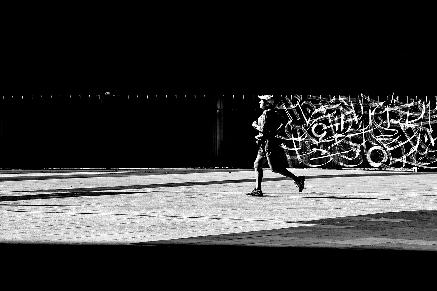 art bnw contemporary LensCulture magnum Photography  photojournalism  streetphotography