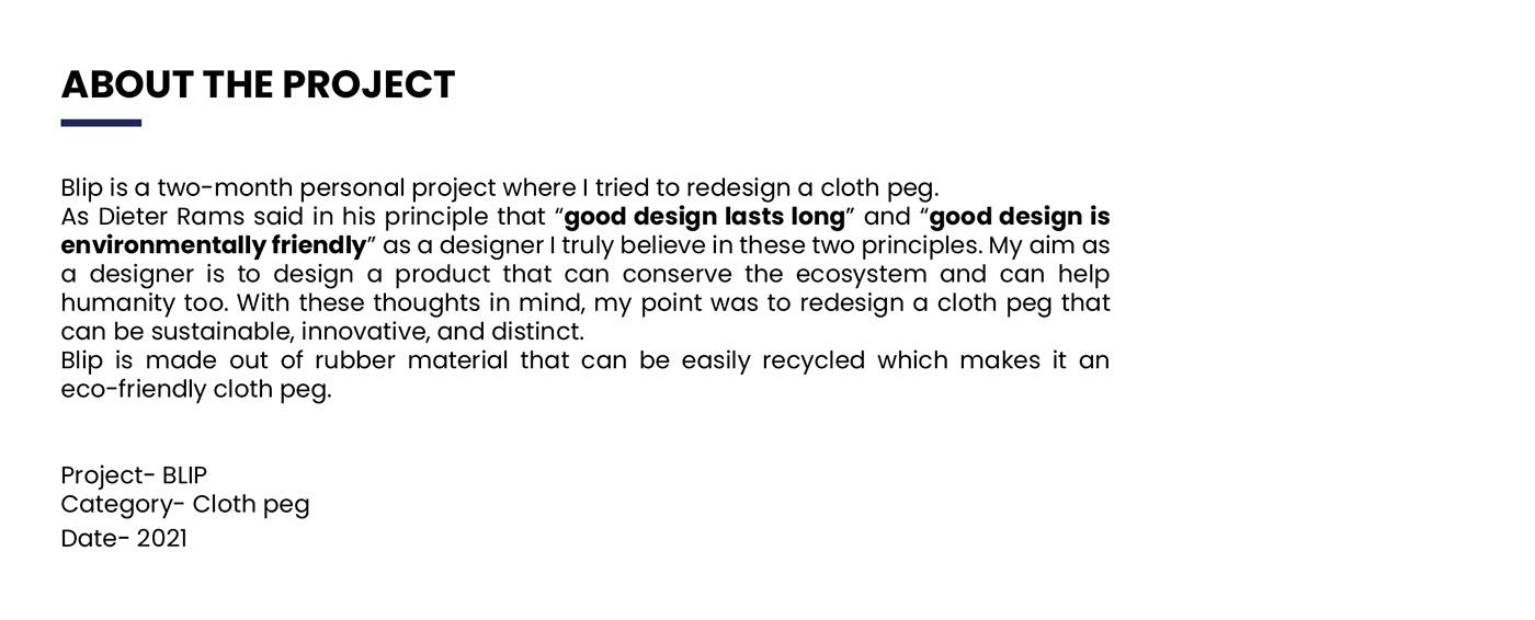 3dprinting ecofriendly idsketch industrialdesign Product Photography productdesigner productdevelopment Prototyping studentdesign Sustainable Design
